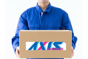 AXIS・EXPRESS_item1