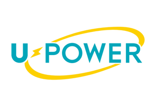 USEN光plus・U-POWER_item5