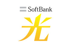 Softbank光・SoftbankAir