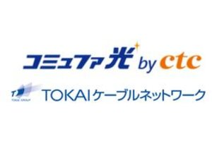 TNC(TOKAI NETWORK CLUB)_item3