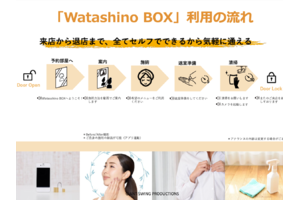 Watashino BOX_item2