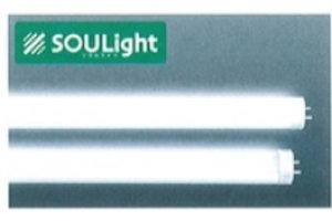 SOULight_item1
